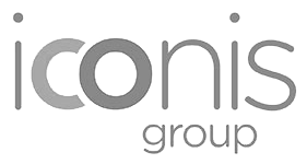 Iconis Group logo